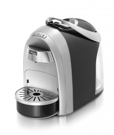 Caffita S16 Coffee Maker