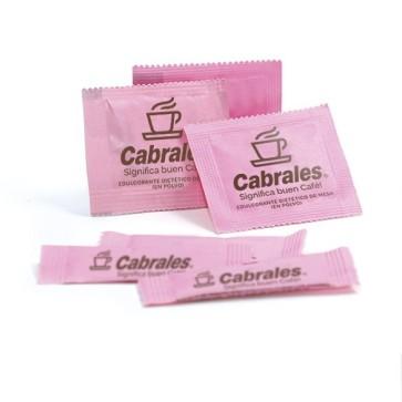 Edulcorante Cabrales