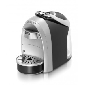 Caffita S16 Coffee Maker