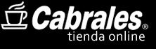 Cabrales Tienda Online